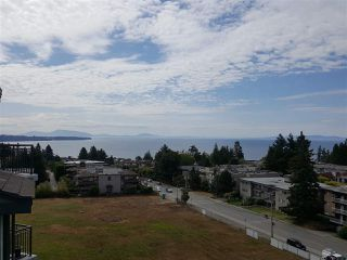 Photo 1: 703 1551 FOSTER Street: White Rock Condo for sale (South Surrey White Rock)  : MLS®# R2301559