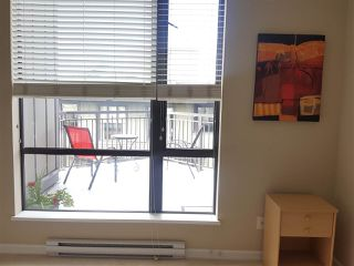 Photo 17: 703 1551 FOSTER Street: White Rock Condo for sale (South Surrey White Rock)  : MLS®# R2301559