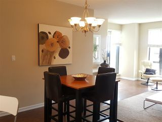 Photo 4: 703 1551 FOSTER Street: White Rock Condo for sale (South Surrey White Rock)  : MLS®# R2301559