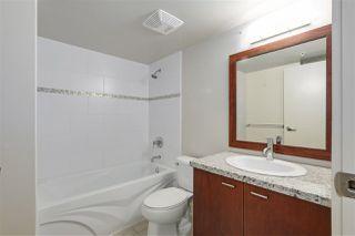 "Photo 15: 601 8288 LANSDOWNE Road in Richmond: Brighouse Condo for sale in ""VERSANTE"" : MLS®# R2302024"