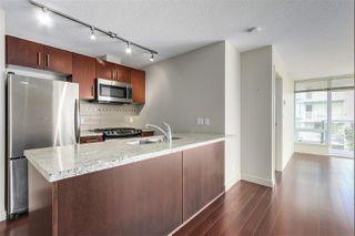 "Photo 6: 601 8288 LANSDOWNE Road in Richmond: Brighouse Condo for sale in ""VERSANTE"" : MLS®# R2302024"