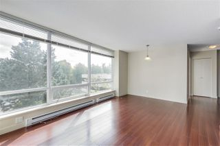 "Photo 13: 601 8288 LANSDOWNE Road in Richmond: Brighouse Condo for sale in ""VERSANTE"" : MLS®# R2302024"