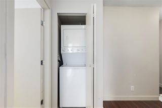 "Photo 16: 601 8288 LANSDOWNE Road in Richmond: Brighouse Condo for sale in ""VERSANTE"" : MLS®# R2302024"