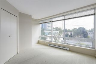 "Photo 7: 601 8288 LANSDOWNE Road in Richmond: Brighouse Condo for sale in ""VERSANTE"" : MLS®# R2302024"