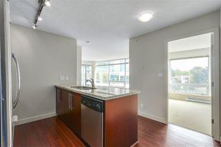 "Photo 4: 601 8288 LANSDOWNE Road in Richmond: Brighouse Condo for sale in ""VERSANTE"" : MLS®# R2302024"