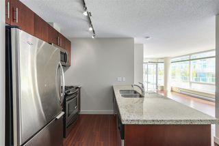 "Photo 5: 601 8288 LANSDOWNE Road in Richmond: Brighouse Condo for sale in ""VERSANTE"" : MLS®# R2302024"