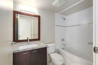 "Photo 8: 601 8288 LANSDOWNE Road in Richmond: Brighouse Condo for sale in ""VERSANTE"" : MLS®# R2302024"