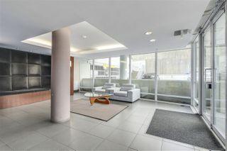 "Photo 3: 601 8288 LANSDOWNE Road in Richmond: Brighouse Condo for sale in ""VERSANTE"" : MLS®# R2302024"