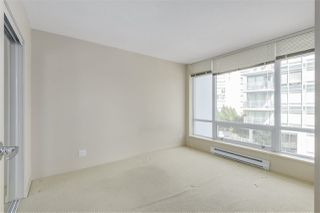"Photo 10: 601 8288 LANSDOWNE Road in Richmond: Brighouse Condo for sale in ""VERSANTE"" : MLS®# R2302024"