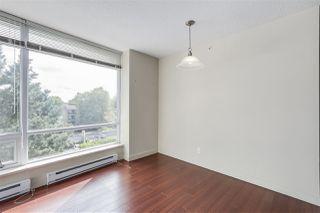 "Photo 14: 601 8288 LANSDOWNE Road in Richmond: Brighouse Condo for sale in ""VERSANTE"" : MLS®# R2302024"