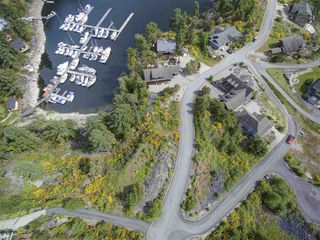 Photo 5: LOT 47 4622 SINCLAIR BAY Road in Madeira Park: Pender Harbour Egmont Home for sale (Sunshine Coast)  : MLS®# R2302355