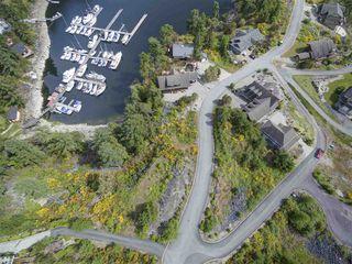 Photo 5: LOT 47 4622 SINCLAIR BAY Road in Madeira Park: Pender Harbour Egmont Land for sale (Sunshine Coast)  : MLS®# R2302355