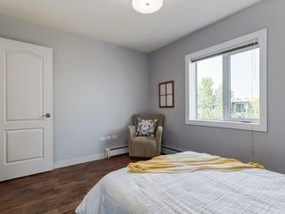 Photo 12: 401 343 4 Avenue NE in Calgary: Crescent Heights Apartment for sale : MLS®# C4204506