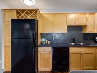 Photo 4: 401 343 4 Avenue NE in Calgary: Crescent Heights Apartment for sale : MLS®# C4204506