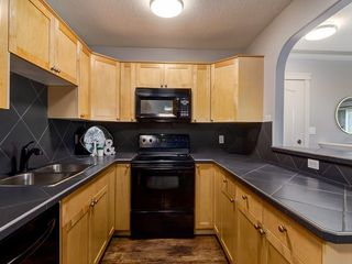Photo 5: 401 343 4 Avenue NE in Calgary: Crescent Heights Apartment for sale : MLS®# C4204506