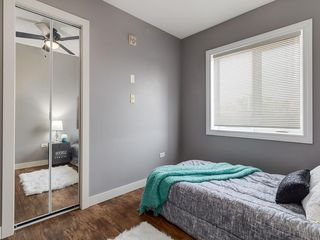 Photo 17: 401 343 4 Avenue NE in Calgary: Crescent Heights Apartment for sale : MLS®# C4204506
