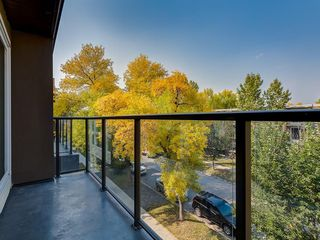 Photo 19: 401 343 4 Avenue NE in Calgary: Crescent Heights Apartment for sale : MLS®# C4204506