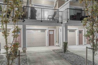 """Photo 18: 117 10151 240 Street in Maple Ridge: Albion Townhouse for sale in """"Albion Station"""" : MLS®# R2307522"""
