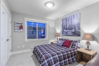 """Photo 15: 117 10151 240 Street in Maple Ridge: Albion Townhouse for sale in """"Albion Station"""" : MLS®# R2307522"""