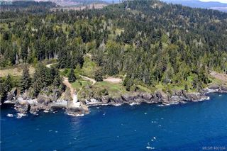 Photo 3: Lot 2 Lighthouse Point Rd in SHIRLEY: Sk Sheringham Pnt Land for sale (Sooke)  : MLS®# 798348