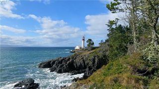 Photo 1: Lot 2 Lighthouse Point Rd in SHIRLEY: Sk Sheringham Pnt Land for sale (Sooke)  : MLS®# 798348