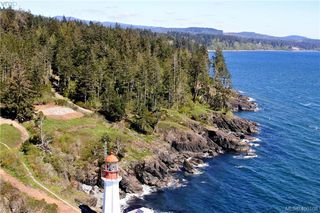 Photo 2: Lot 2 Lighthouse Point Rd in SHIRLEY: Sk Sheringham Pnt Land for sale (Sooke)  : MLS®# 798348