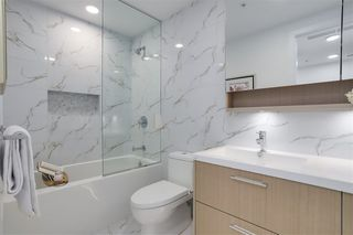 "Photo 16: 1108 5580 NO. 3 Road in Richmond: Brighouse Condo for sale in ""ORCHID"" : MLS®# R2310483"