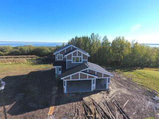 Main Photo: 23 3410 Ste. Anne Trail: Rural Lac Ste. Anne County House for sale : MLS®# E4130904