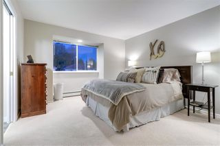 Photo 12: 2442 YANGTZE Gate in Port Coquitlam: Riverwood House for sale : MLS®# R2312403