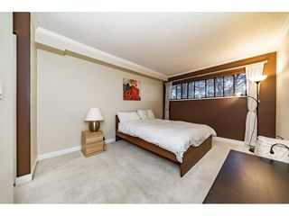 "Photo 11: 109 932 ROBINSON Street in Coquitlam: Coquitlam West Condo for sale in ""THE SHAUGHNESSY"" : MLS®# R2313900"
