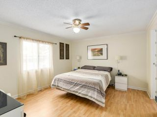 "Photo 12: 162 145 KING EDWARD Street in Coquitlam: Central Coquitlam Manufactured Home for sale in ""MILL CREEK PARK"" : MLS®# R2313988"