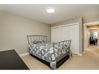 "Photo 11: 106 13368 72 Avenue in Surrey: West Newton Townhouse for sale in ""Crafton Hill"" : MLS®# R2314183"
