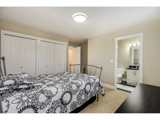"Photo 12: 106 13368 72 Avenue in Surrey: West Newton Townhouse for sale in ""Crafton Hill"" : MLS®# R2314183"