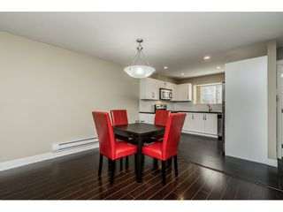 "Photo 7: 106 13368 72 Avenue in Surrey: West Newton Townhouse for sale in ""Crafton Hill"" : MLS®# R2314183"