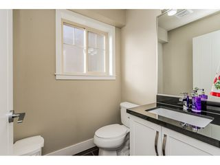 "Photo 10: 106 13368 72 Avenue in Surrey: West Newton Townhouse for sale in ""Crafton Hill"" : MLS®# R2314183"