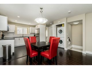 "Photo 6: 106 13368 72 Avenue in Surrey: West Newton Townhouse for sale in ""Crafton Hill"" : MLS®# R2314183"