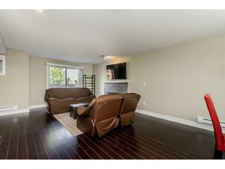 "Photo 4: 106 13368 72 Avenue in Surrey: West Newton Townhouse for sale in ""Crafton Hill"" : MLS®# R2314183"