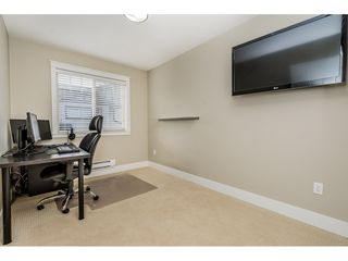 "Photo 15: 106 13368 72 Avenue in Surrey: West Newton Townhouse for sale in ""Crafton Hill"" : MLS®# R2314183"