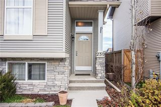 Photo 4: 259 CRANBERRY Place SE in Calgary: Cranston Detached for sale : MLS®# C4214402