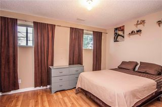 Photo 23: 259 CRANBERRY Place SE in Calgary: Cranston Detached for sale : MLS®# C4214402