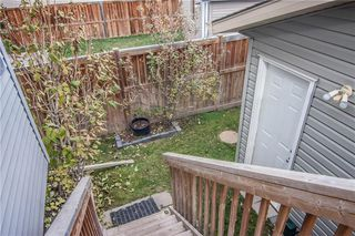 Photo 32: 259 CRANBERRY Place SE in Calgary: Cranston Detached for sale : MLS®# C4214402