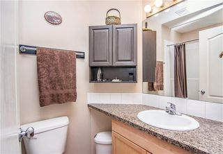 Photo 21: 259 CRANBERRY Place SE in Calgary: Cranston Detached for sale : MLS®# C4214402