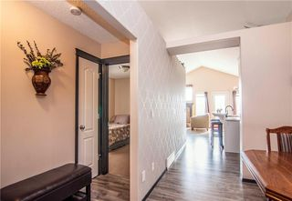 Photo 6: 259 CRANBERRY Place SE in Calgary: Cranston Detached for sale : MLS®# C4214402