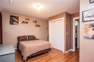 Photo 24: 259 CRANBERRY Place SE in Calgary: Cranston Detached for sale : MLS®# C4214402