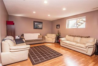 Photo 27: 259 CRANBERRY Place SE in Calgary: Cranston Detached for sale : MLS®# C4214402