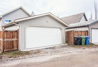 Photo 36: 259 CRANBERRY Place SE in Calgary: Cranston Detached for sale : MLS®# C4214402
