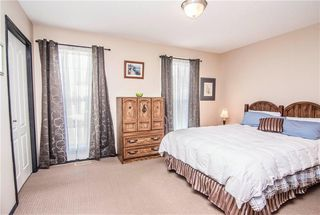 Photo 19: 259 CRANBERRY Place SE in Calgary: Cranston Detached for sale : MLS®# C4214402