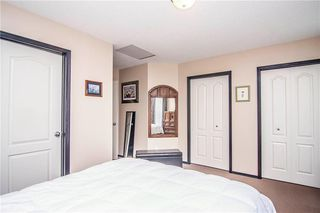 Photo 20: 259 CRANBERRY Place SE in Calgary: Cranston Detached for sale : MLS®# C4214402