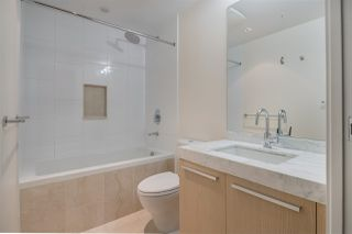 "Photo 7: 1501 1351 CONTINENTAL Street in Vancouver: Downtown VW Condo for sale in ""MADDOX"" (Vancouver West)  : MLS®# R2319280"