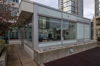 "Photo 16: 1501 1351 CONTINENTAL Street in Vancouver: Downtown VW Condo for sale in ""MADDOX"" (Vancouver West)  : MLS®# R2319280"